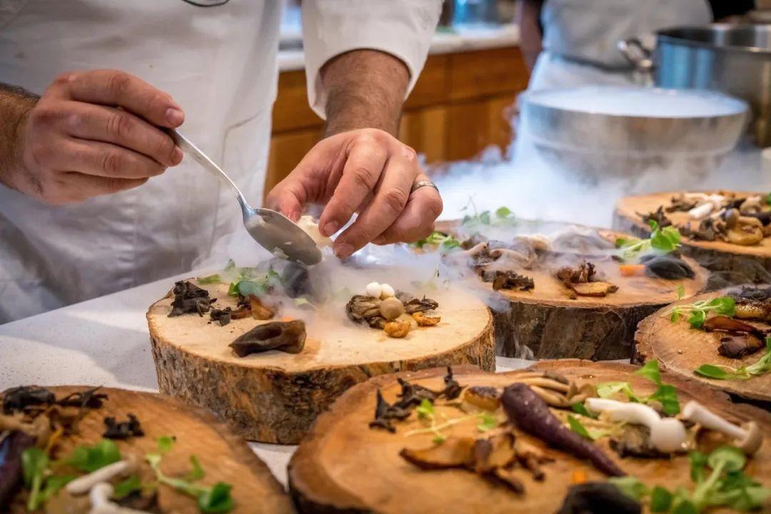 速冻食品的安全性怎么样,能放心吃吗?