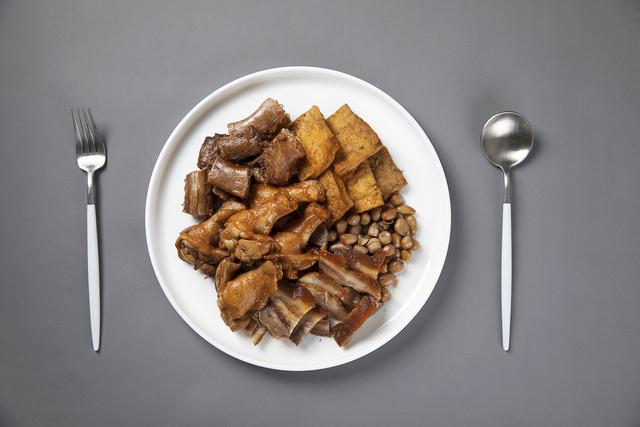 2020年,卤味食品、预制食品、自热食品、速冻食品将迎来新的增长