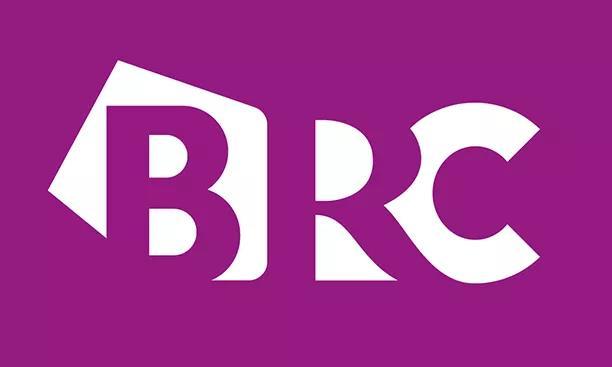 青岛旺年食品有限公司荣获BRC食品技术标准A级认证!
